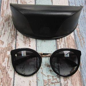f95b602ab4b Dolce   Gabbana Accessories - Dolce   Gabbana DG 4268 501 8G Sunglasses  OLG549